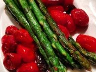 Healthy Vegetarian Dinners To Try