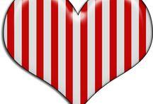 IIIII stripes IIIIII