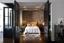 Home/Interiors Inspiration