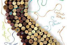 belgique inspiration winery