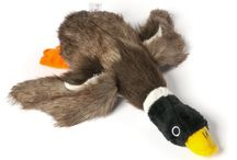 Dog Toys / The best fun for your dog. Find a cool toy for your dog or puppy and buy it from Amazon.