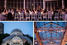 USA Wedding Venues / Wonderful wedding venues in USA