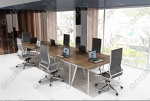 Workstation Operasyonel Proje Tasarımı