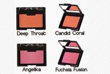 Dupes n Others