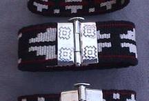 joyería mapuche