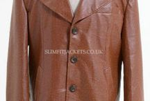 Alice Andrew Lee Potts (Mad Hatter) Coat / Alice Andrew Lee Potts (Mad Hatter) Coat is available at Slimfitjackets.co.uk at a discounted price with Worldwide free shipping. For more visit: https://goo.gl/wD0L8o