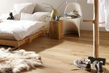 Meister Flooring / High quality, German flooring brand, new to the UK and available from Style Flooring of York...  www.styleflooringofyork.co.uk/