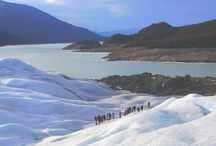 Top travel experiences in Argentina