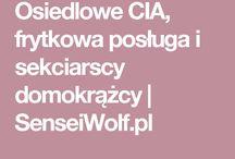 Senseiwolf