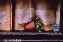 Liz Shuman / http://photoboite.com/3030/2010/liz-shuman/