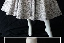 vestido social longuete gode