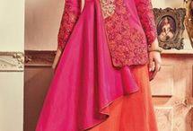 Catalog 2101 Designer Suits