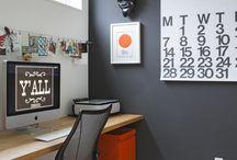 HoDeco Office