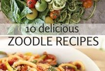Whole 30/paleo recipes