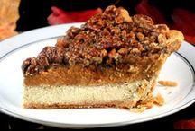 Recipes-Cheesecake