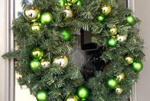 Christmas is coming! / Christmas ideas