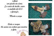 кукла2