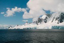 My ANTARCTICA Trip / Photos and advice from my trip to Antarctica!