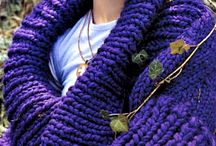 Yarn Fashion