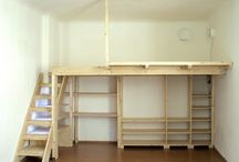 chambre zion