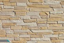 Polyester Duvar Panelleri