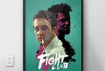 Posters Filmes