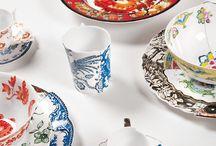 • Accessories    Ceramics •