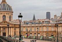 Parigi / Offerte Parigi Last Minute Viaggi Pacchetti Volo più Hotel o Tour Con Sconti fino al 70%