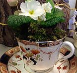 Froggatts Tea Rooms And Vintage Shop / Items for sale in this lovely Farm Shop 2 miles South of Ludlow, Shropshire, SY8 4AQ