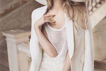 Abbigliamento - My Style
