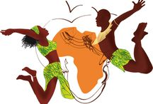 Evènement autour de l'Afrique