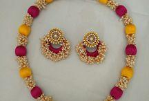 thread jewels