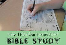 How To: C7 Curriculum