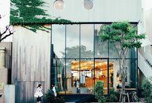 commercial building ideas