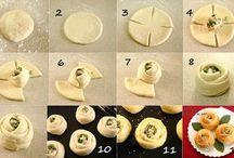 Sütés-főzés :D