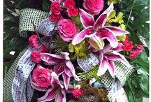 Lometa's Flowers, Soddy Daisy, TN / Florist