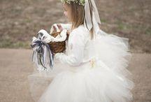 pajesitos boda