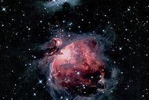 Astronomy / Sun & Earth