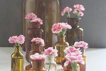 Battle vase