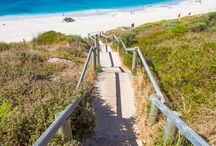 Margaret River WA things to do