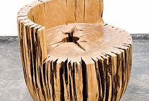 Moveis madeira
