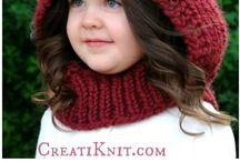tricô tricote..