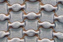 knit JQ IDEA