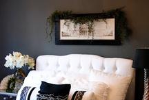 Home ideas / by Lindsay Davis
