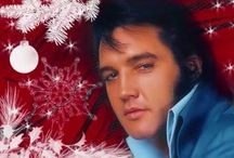 Christmas music and videos