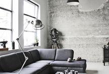 gray grey