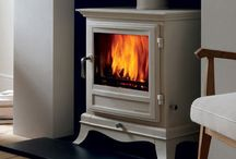 Finding best Wood Burning Stoves services in Kent?
