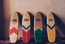 Lasak Board