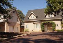 Auburn CA Real Estate