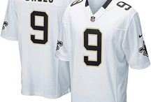 Authentic Drew Brees Jersey - Nike Women's Kids' Black Saints Jerseys / Shop for Official NFL Authentic Drew Brees Jersey- Nike Women's Kids' Black Saints Jerseys. Size S, M,L, 2X, 3X, 4X, 5X. Including Authentic Elite, Limited Premier, Game Replica official Get Same Day Shipping at NFL New Orleans Saints Team Store